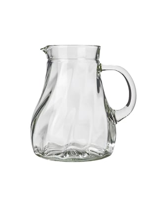 Salzburg Jug 1000 ML  Set of 1pcs - 15414036 - Standard Image - 2