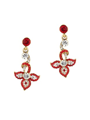 Necklaces & earrings set - 15415404 - Standard Image - 2