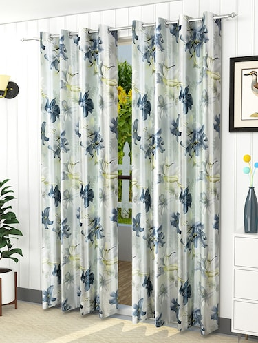 Home Decor Upto 70 Off Buy Photo Frames Flowers Curtains At