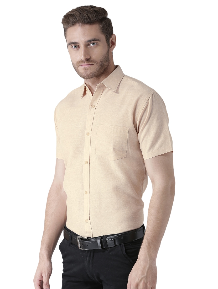 8f5e9aa243d Formal Shirt Buy Online India