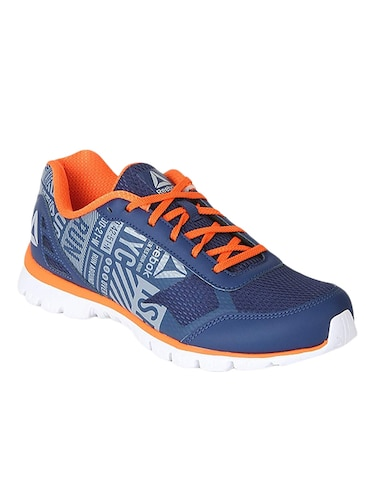 13f7d75a0 Reebok Online Store - Buy Reebok sports shoes