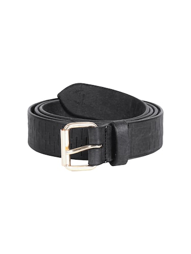 0bf58fca562 Belts for Women - Upto 65% Off