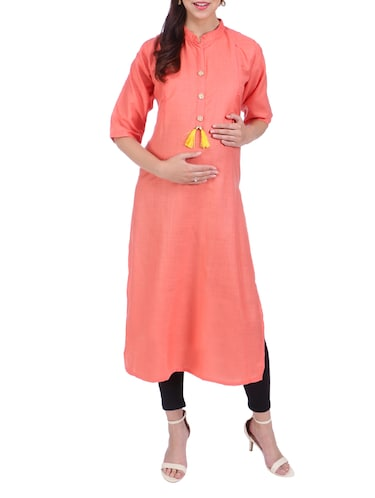 d4d391d794e Maternity Wear - Upto 65% Off