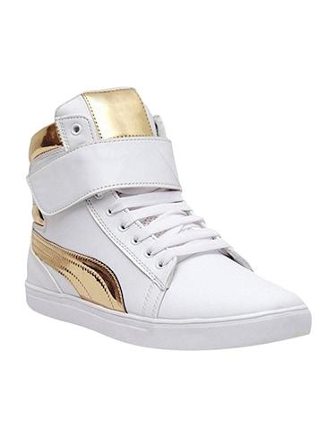 abb9226af5c60d Sneakers for Men - Upto 70% Off