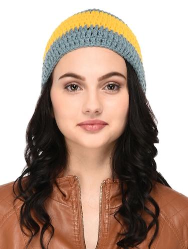 Hand Gloves - Buy Woolen Mufflers 874c42af582