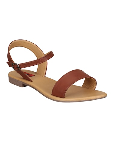 89e5e3a2614b Flat Sandals For Women - Upto 70% Off