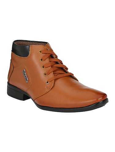 d9e2d9ae87b Footwear - Upto 70% Off