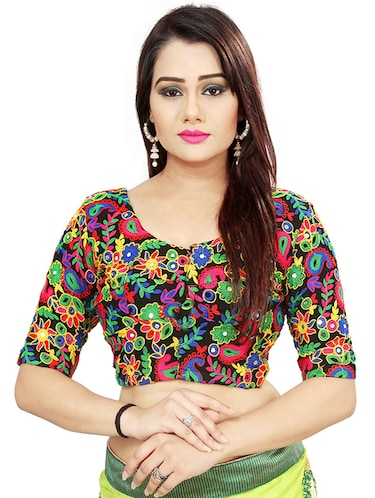 319642fb57484 Blouses – Upto 70% Off