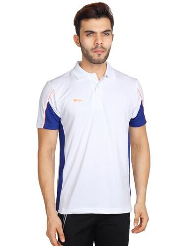 e80cfc774b Men T Shirts