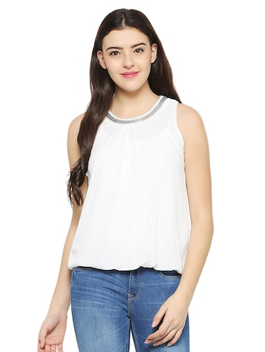 2427065a07 Ladies Tops – Upto 70% Off