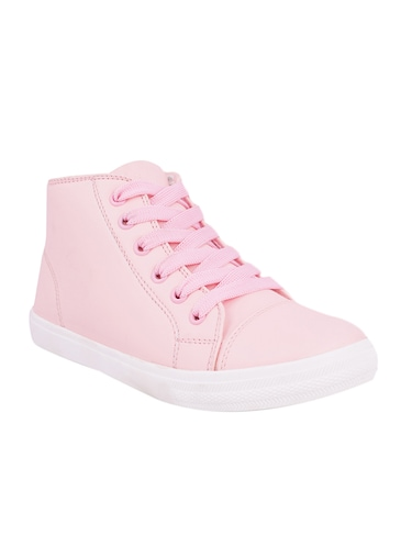 d0e518f3d15 Sneakers Shoes - Buy Sneakers for Women Online in India