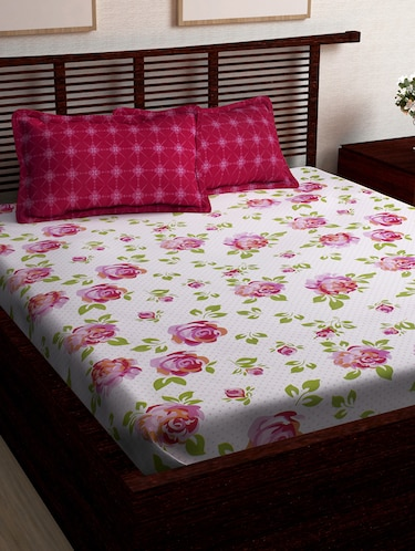 d7042af464 Bed Sheet Sets