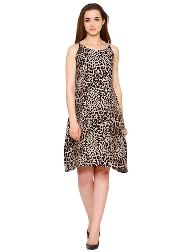 a241bf472a7d Dresses for Ladies - Upto 70% Off