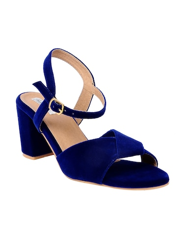 c33818ef683 Heel Sandals - Buy Ladies High Heel Sandals, Hot Heels Online