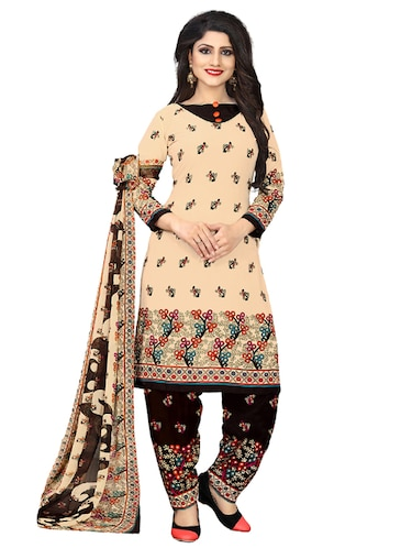 Buy Batik Dress Materials For Women From Aasiya Handicrafts For