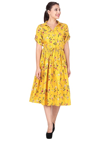 8f3560021 Stylish Collection Of Plus Size Dresses For Women