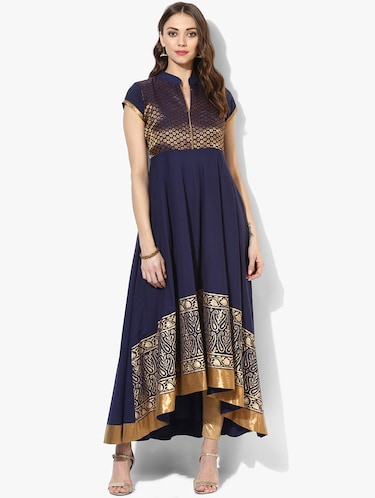 eb27ea5952 Anarkali Kurtis - Upto 50 % Off on Anarkali Kurti Online in India