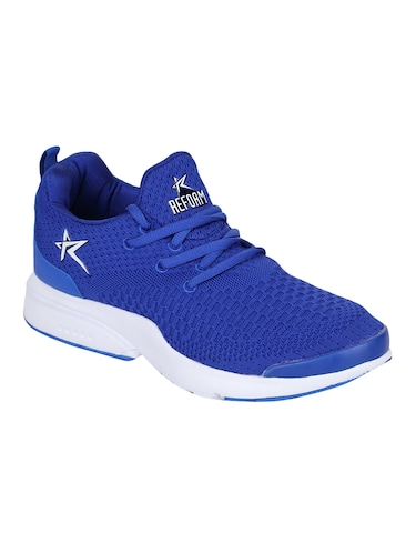 Sports Shoes for Men - Upto 65% Off  1ff1bab42