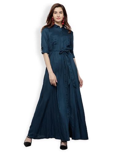 70435e24ca Dresses for Ladies - Upto 70% Off