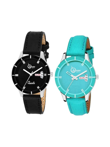 d6d9cd7e448 Watches For Women - Buy Analog