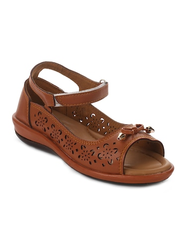 d6f94e71d7b4 Doctor Soft Online Store - Buy Doctor Soft sandals in India