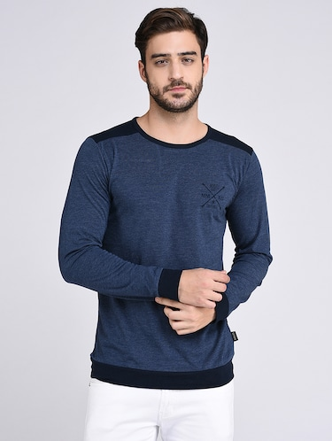 6e623bb713cc T Shirts for Men - Upto 70% Off