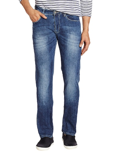Pepe Jeans Online - Get Upto 45% Off on Pepe Jeans Clothing 8a6aa553fe5