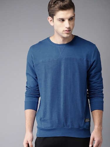 3745382e4 Men Sweatshirts