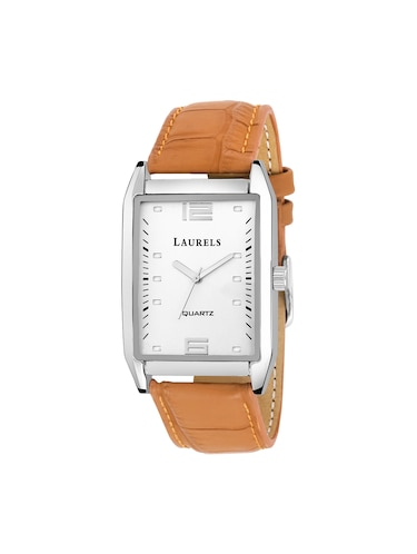 Mens Watches Upto 70 Off Buy Titan Fossil Casio Watches At