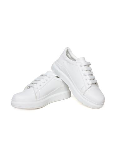 98870683137c Sneakers Shoes - Buy Sneakers for Women Online in India