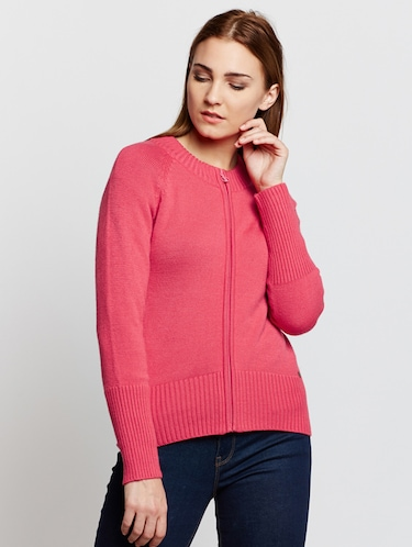2050a95aa7c Cardigans For Women
