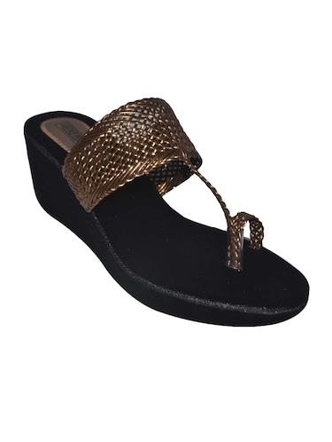 2a170f713 Footwear for Women - Upto 70% Off