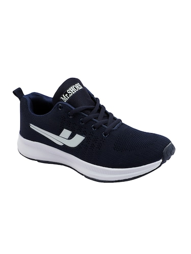 sports shoes a9c29 74581 Buy hrx sport shoes in India @ Limeroad