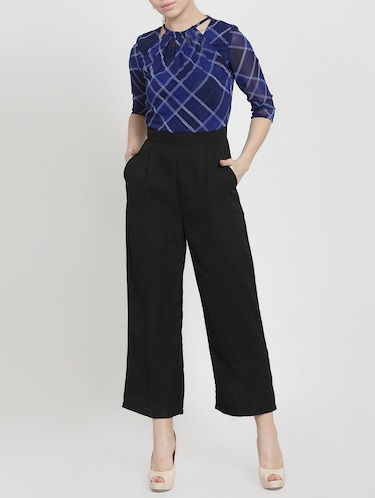 8e8243b32 Jumpsuits for Women - Upto 70% Off
