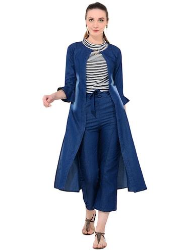 2152b9bd9 Western Wear for Women - Buy Western Wear for Girls Online in India
