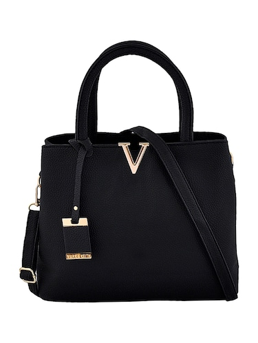 b0b1b629fcda Handbags For Women