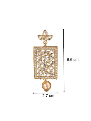 gold plated set - 15727009 - Standard Image - 5