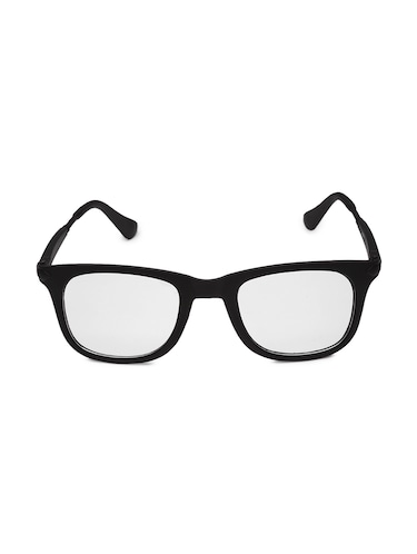 c1d3cf1090 Buy Full Rim Wayfarer Eyeglasses by Bodingo - Online shopping for ...