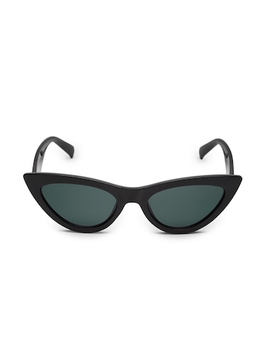 a78a72405708f Buy Barbarik Cat Eye Sunglasses for Women from Barbarik for ₹600 at 0% off