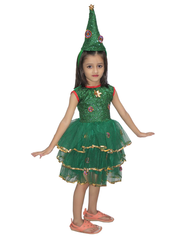 ae461d0134 Fancy Dress for Kids - Buy Costumes for Girls, Boys Online in .