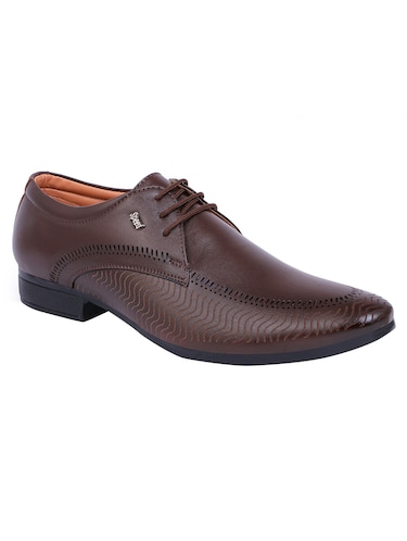 e63639298c Footwear - Upto 70% Off