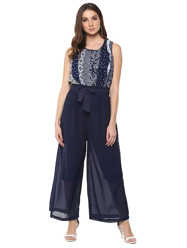12a60738f5f Jumpsuits for Women - Upto 70% Off