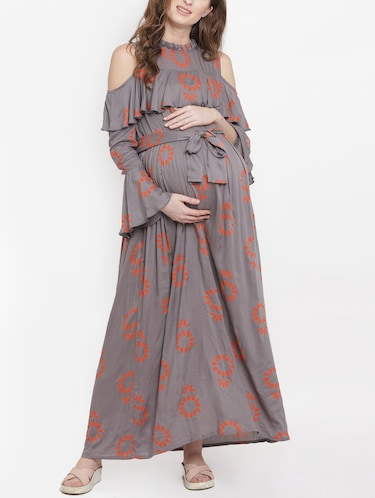 3aa000c47db96 Maternity Wear