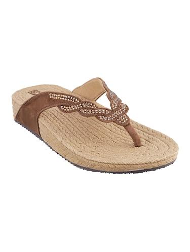 0e392b6dd Mochi Shoes Online - Get Upto 50% Off on Mochi Footwear
