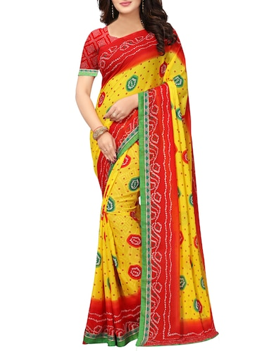 2b359c3c82da2 Sarees For Women – Upto 70% Off