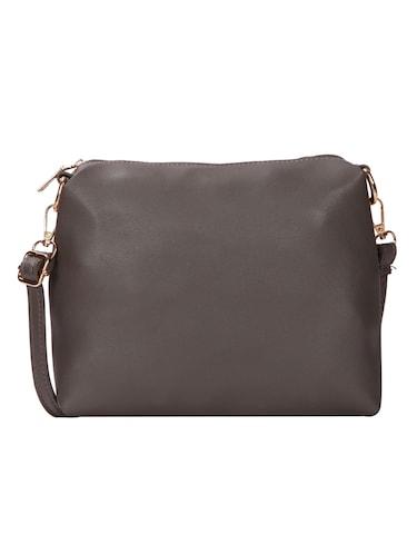 39ff25567 Bagkok Online Store - Buy Bagkok handbags