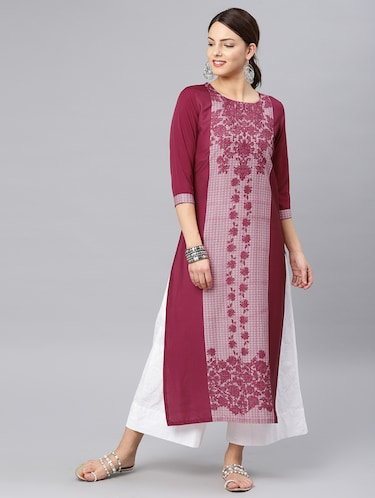0e1fe98f210 Ethnic Wear Online - Buy Ethnic Wear for Women Online in India