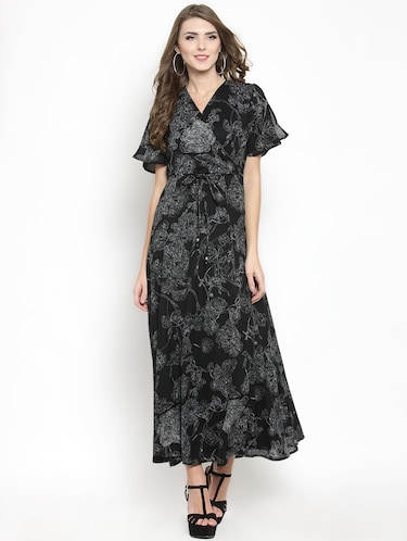 f0d8c9d25 Dresses for Ladies - Upto 70% Off | Buy Gown, Long, Maxi & Formal Dresses  at Limeroad
