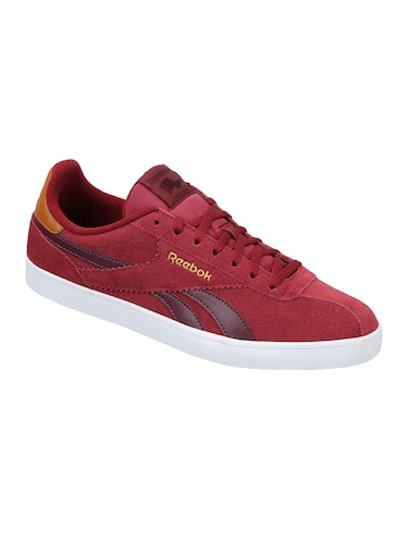 98709df1386671 Buy reebok shoes for men in amazon in India   Limeroad