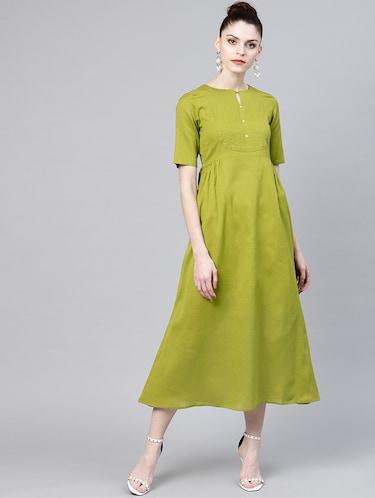 4a34406f0262 Maxi Dresses - Long Maxi Dresses Online